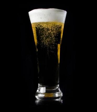 Bia German – Style Pilsner
