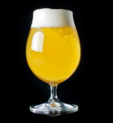 Bia Blonde Ale sự tinh tế trong từng giọt bia